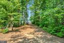 walk to the lake - 108 BEACHSIDE CV, LOCUST GROVE