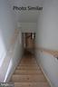 - 1150 LEWISVILLE RD, BERRYVILLE