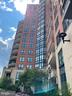 Side view - 1830 FOUNTAIN DR #1208, RESTON