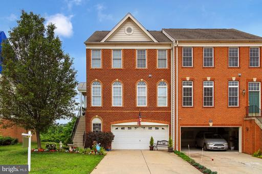 22627 UPPERVILLE HEIGHTS SQ