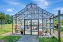 Garden - 17152 BELLE ISLE DR, DUMFRIES