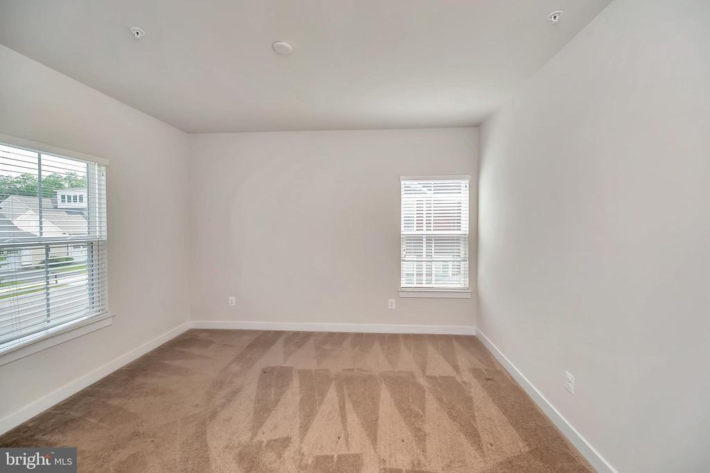 5th Bedroom (upper-level) - 17152 BELLE ISLE DR, DUMFRIES