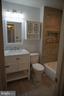 HALL BATH - 310 OLD DOMINION AVE, HERNDON