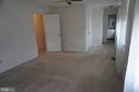PRIMARY BED 2 - 310 OLD DOMINION AVE, HERNDON