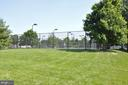 Amenity-Ashburn Farm Tennis - 21314 LORD NELSON TER, ASHBURN