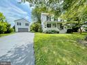 Welcome Home! - 410 S NURSERY AVE, PURCELLVILLE