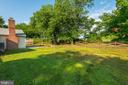 - 509 VALLEY VIEW AVE SW, LEESBURG