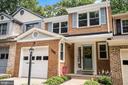 Welcome Home - 8017 GALLA KNOLL CIR, SPRINGFIELD