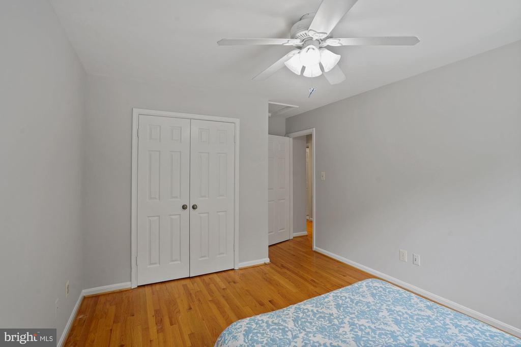 Second room - 8017 GALLA KNOLL CIR, SPRINGFIELD