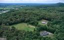 Mountain views & privacy on over 30 acres - 4346 BASFORD RD, FREDERICK
