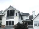 Top Floor Living!! - 6502 LAKE PARK DR #301, GREENBELT