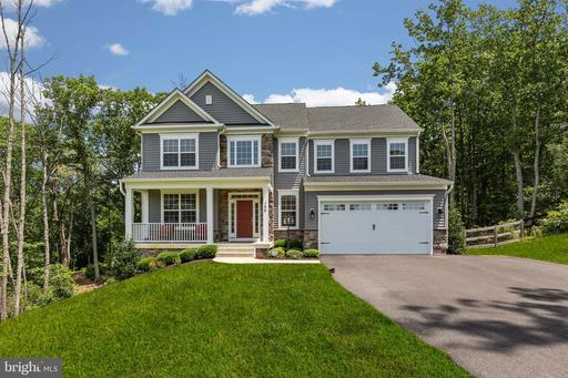 144 BROOKE POINT CT