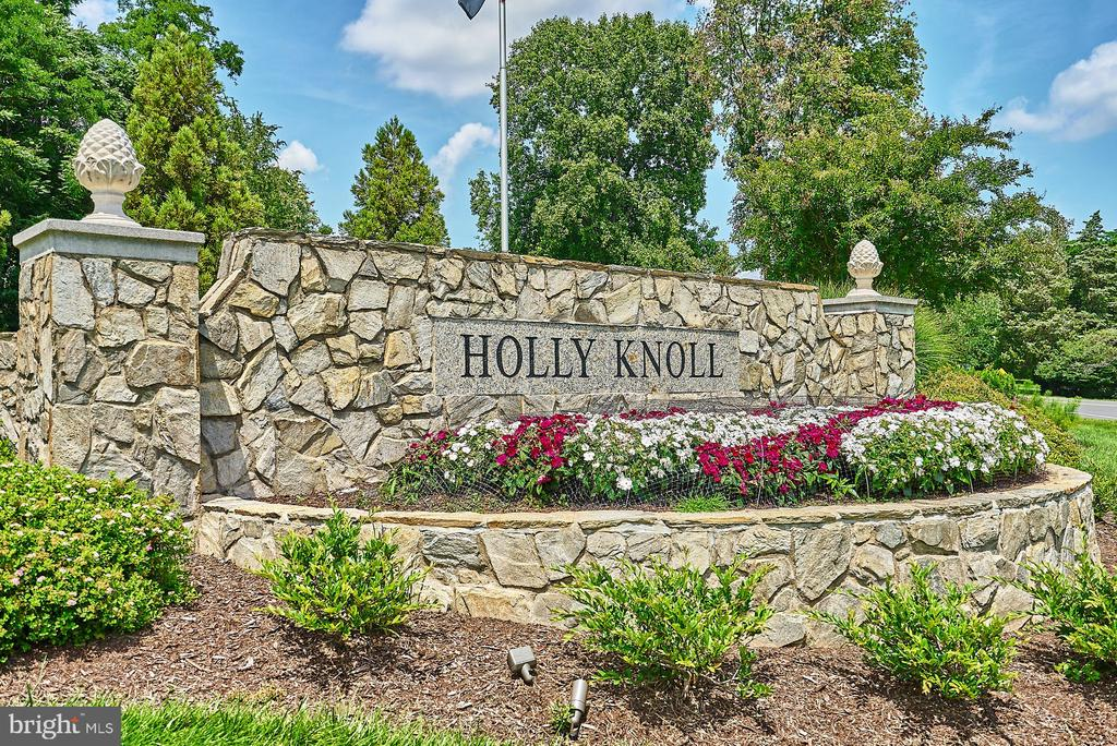 Community - 11902 HOLLY SPRING DR, GREAT FALLS