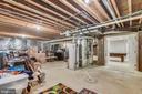 Abundant Storage - 18252 SHINNIECOCK HILLS PL, LEESBURG
