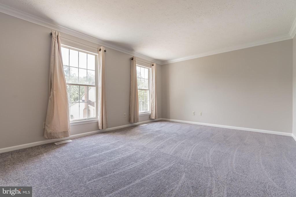 Bedroom - 6 LEE CT, STAFFORD