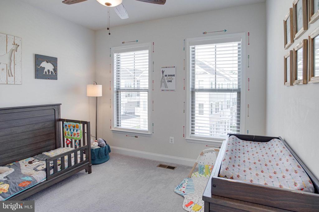 Bedroom-3 - 2060 ALDER LN, DUMFRIES