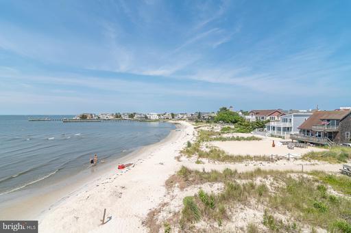 102 ROOSEVELT #2 - LONG BEACH TOWNSHIP