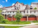 The The Causeway and Turret convey! - 2829 SACKS ST #MH201, SILVER SPRING