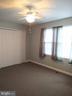 2nd Bedroom View 2 - 13600 BRIDGELAND LN, CLIFTON