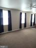Master Bedroom View 1 - 13600 BRIDGELAND LN, CLIFTON