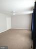 Master Bedroom View 2 - 13600 BRIDGELAND LN, CLIFTON