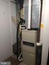 Gas Heater - 13600 BRIDGELAND LN, CLIFTON