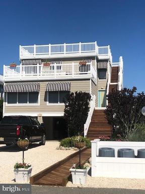 122 YARMOUTH - LONG BEACH TOWNSHIP