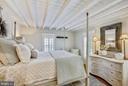 third bedroom - 12704 CHAPEL RD, CLIFTON