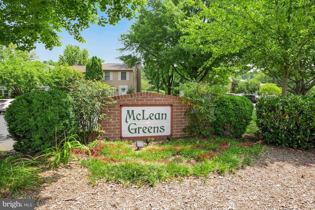 - 6879 MCLEAN GREENS CT, FALLS CHURCH