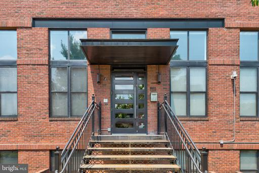 1111 W ST NW #7