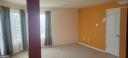 Master Suite Sitting Area - 11005 LAKE DEBORAH CT, BOWIE