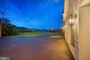 Premium, Private Lot on 3.46 Idyllic Acres - 22436 MADISON HILL PL, LEESBURG