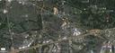 - 11280 WAPLES MILL RD, OAKTON