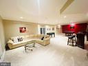 Newer Carpeting - 16344 LIMESTONE CT, LEESBURG