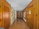 - 19201 CARBOROUGH ST, TRIANGLE