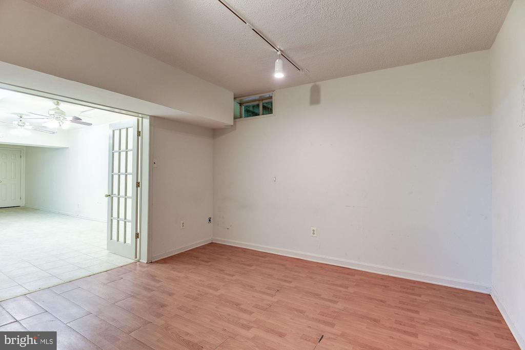 Bedroom 5 - 7255 KINDLER RD, COLUMBIA