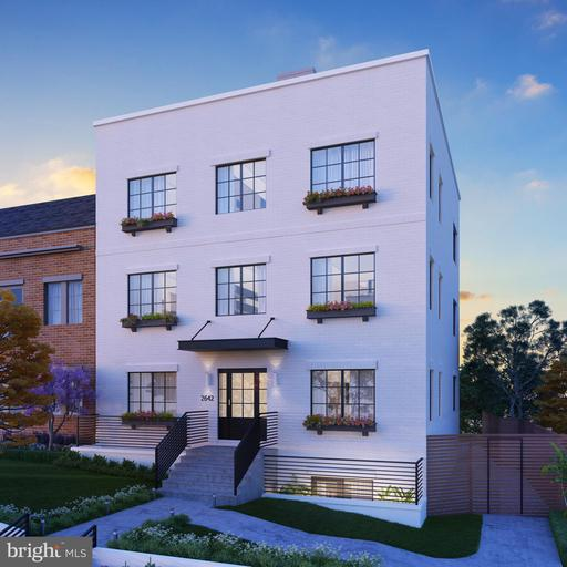 2642 39TH NW #8