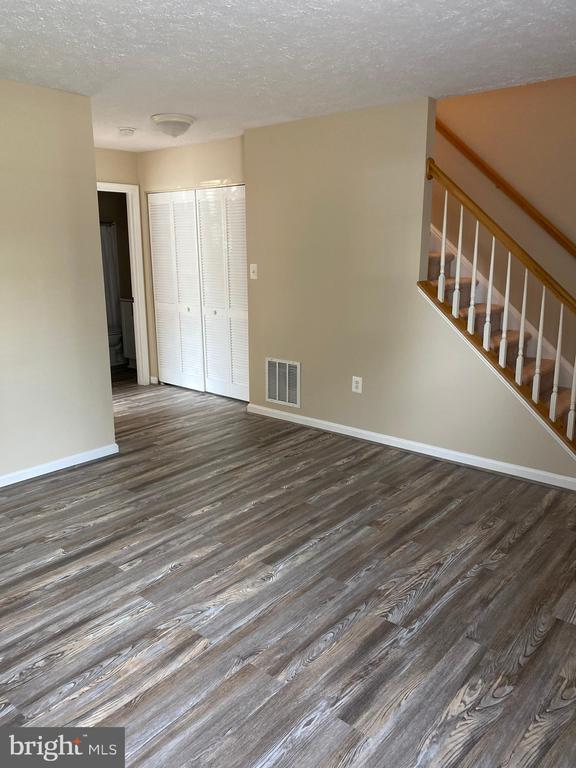 Lower Level Rec Room - 7960 CALVARY CT #138, MANASSAS