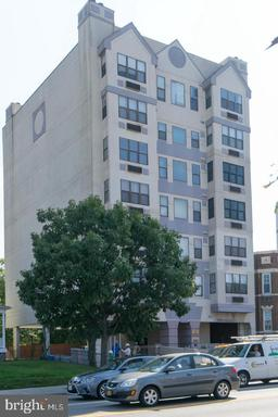 3217 WISCONSIN AVE NW #5B