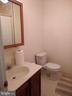 Full Bath - 13600 BRIDGELAND LN, CLIFTON