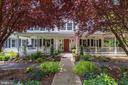 8104 Flossie Lane, Welcome Home! - 8104 FLOSSIE LN, CLIFTON