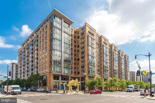 475 K ST NW #504