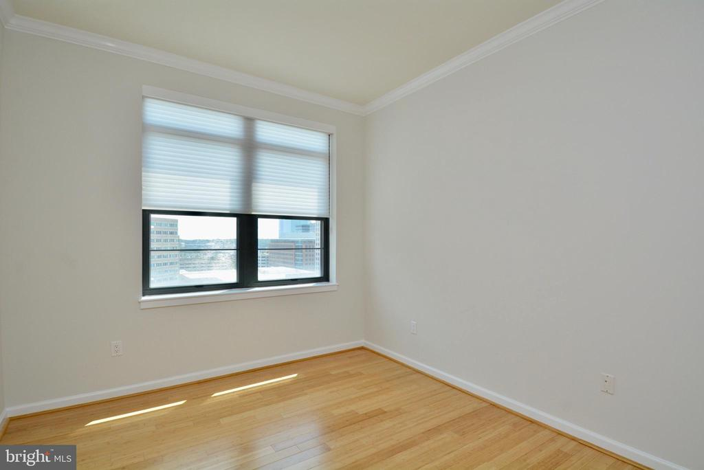 2nd Room - 1830 FOUNTAIN DR #1208, RESTON