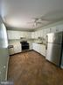 STAINLESS - 710 QUINCE ORCHARD BLVD #P-1, GAITHERSBURG