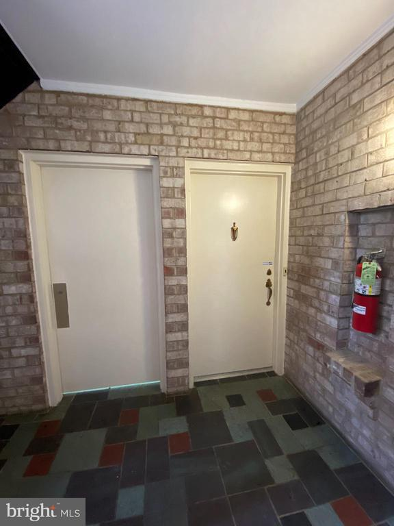 NEXT DOOR TO LAUNDRY CENTRE - 710 QUINCE ORCHARD BLVD #P-1, GAITHERSBURG