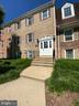 WELCOME TO 710  Q.O.B - 710 QUINCE ORCHARD BLVD #P-1, GAITHERSBURG