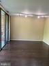 LARGE LIVING AREA - 710 QUINCE ORCHARD BLVD #P-1, GAITHERSBURG