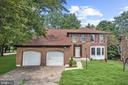 Welcome to 7255 Kindler Road! - 7255 KINDLER RD, COLUMBIA