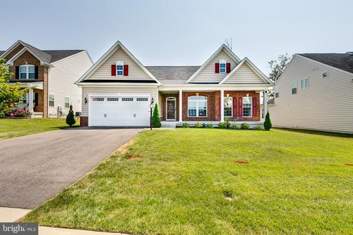 5666 HOADLY VIEW CT