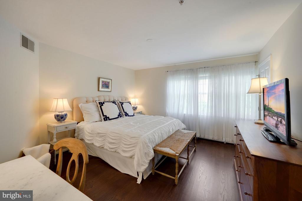Primary Bedroom - 12079 CHANCERY STATION CIR, RESTON